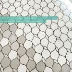 proyectos-con-ceramica-unicos-durabilidad-ceramica-a-mano-alzada