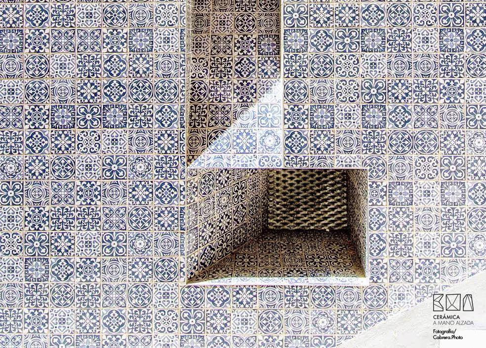 ceramica-vintage-el-enroque-detalle-Rocamora-ceramica-a-mano-alzada