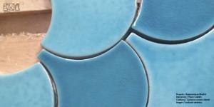 ¡¡¡Un verano de aventuras cerámicas!!! Master avanzado en cerámica a medida