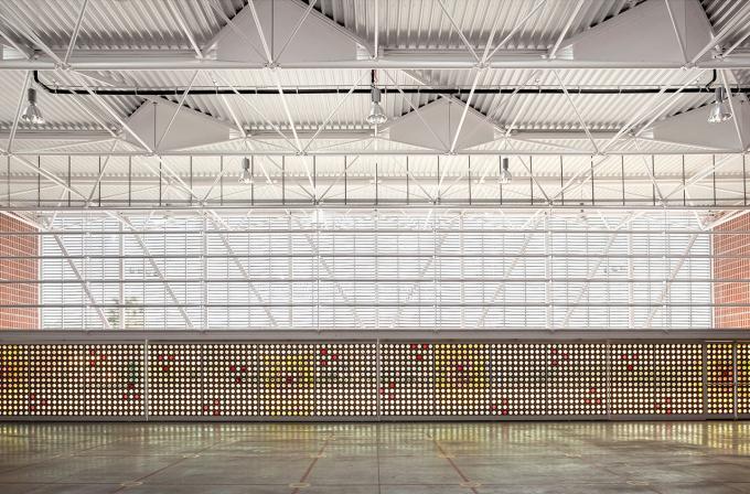 premios-ascer-arquitectura-2015-ceramica-a-mano-alzada-01