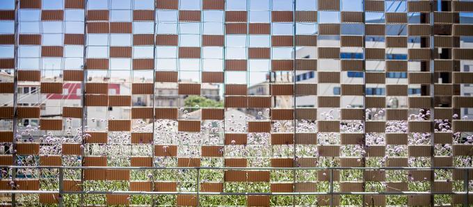 premios-ascer-arquitectura-2015-mencion-ceramica-a-mano-alzada-02