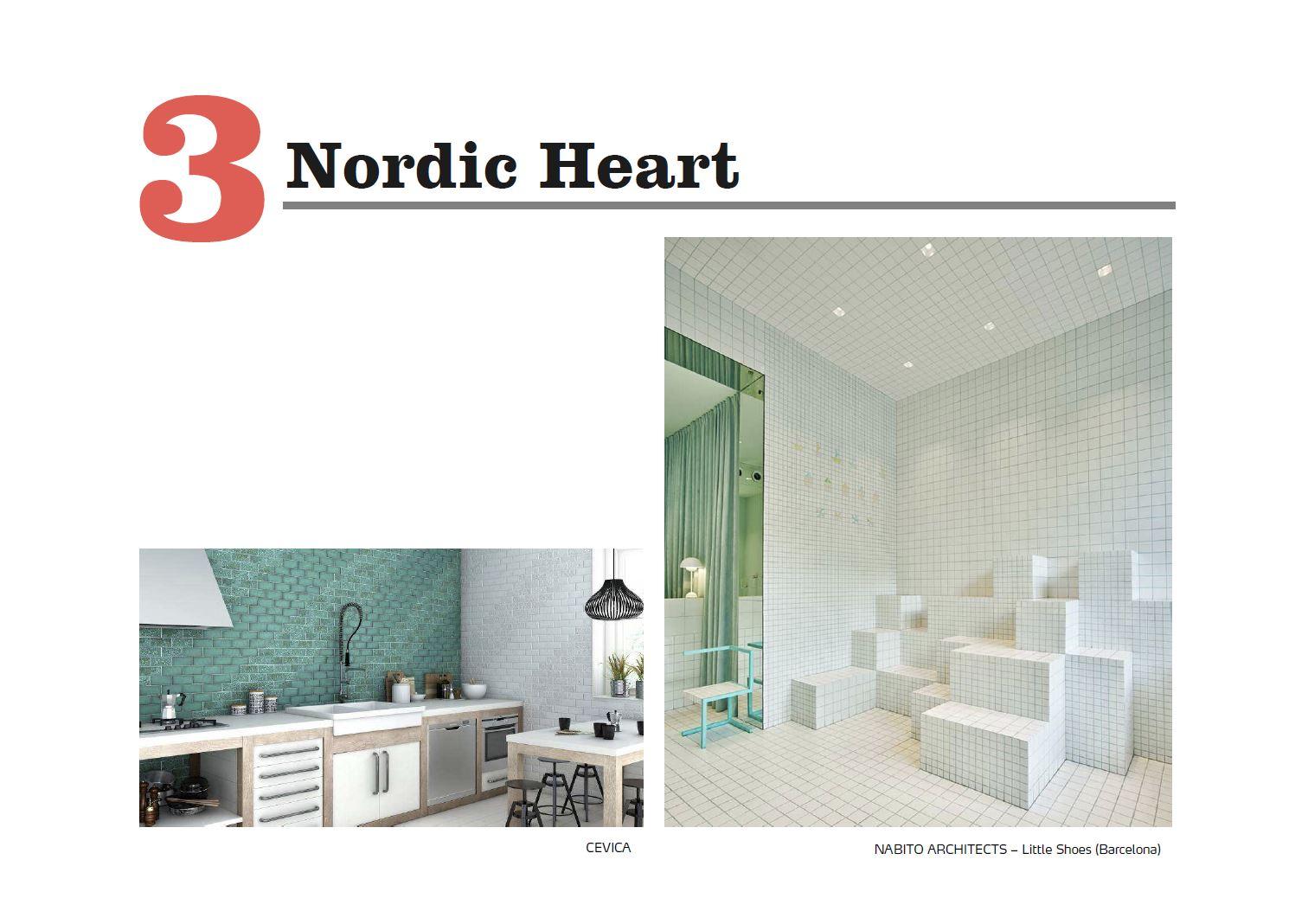 Nordic-Heart-tendencias-ceramicas-2016-oth-ceramica-a-mano-alzada