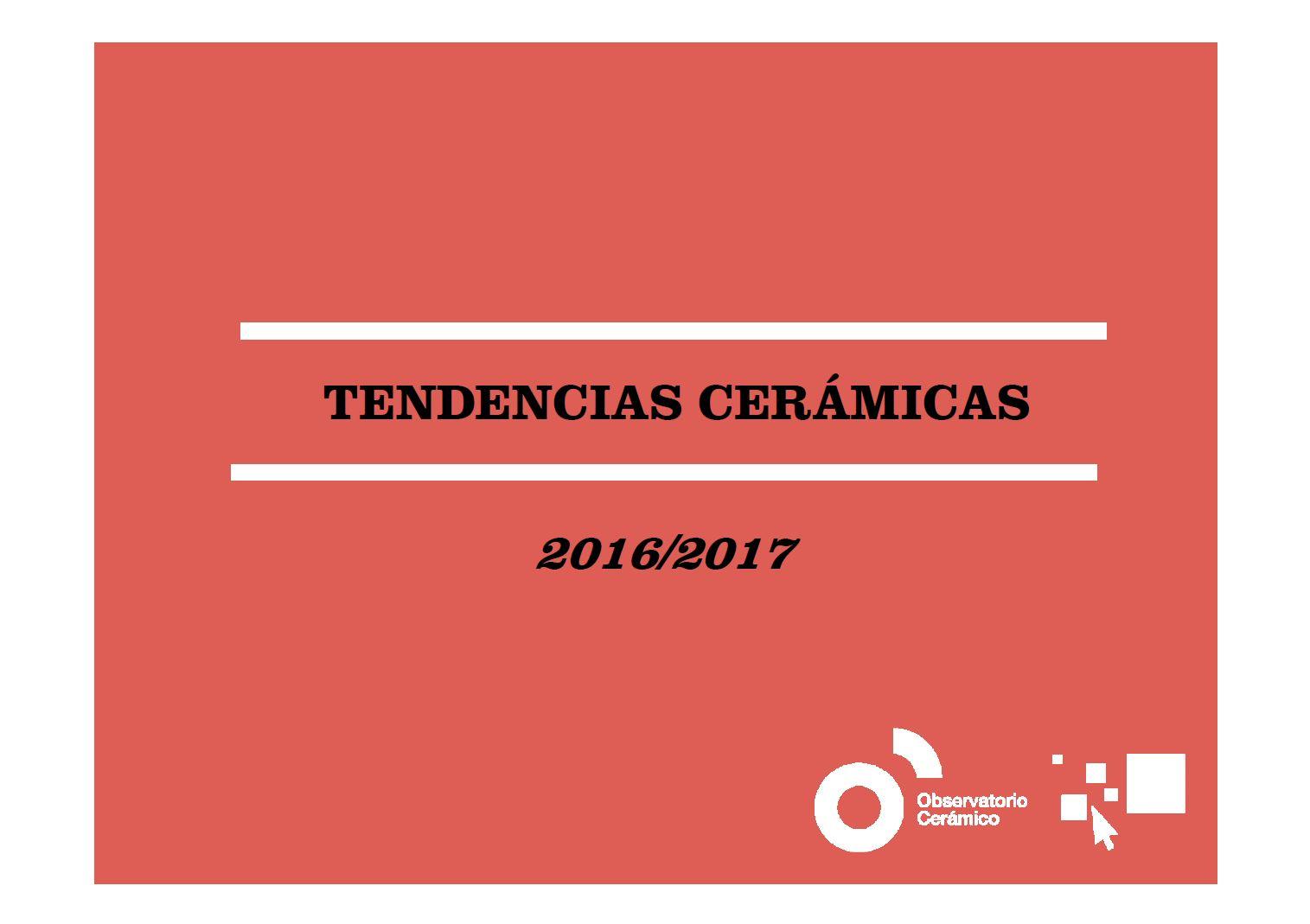 oth-tendencias-ceramicas-2016-oth-ceramica-a-mano-alzada