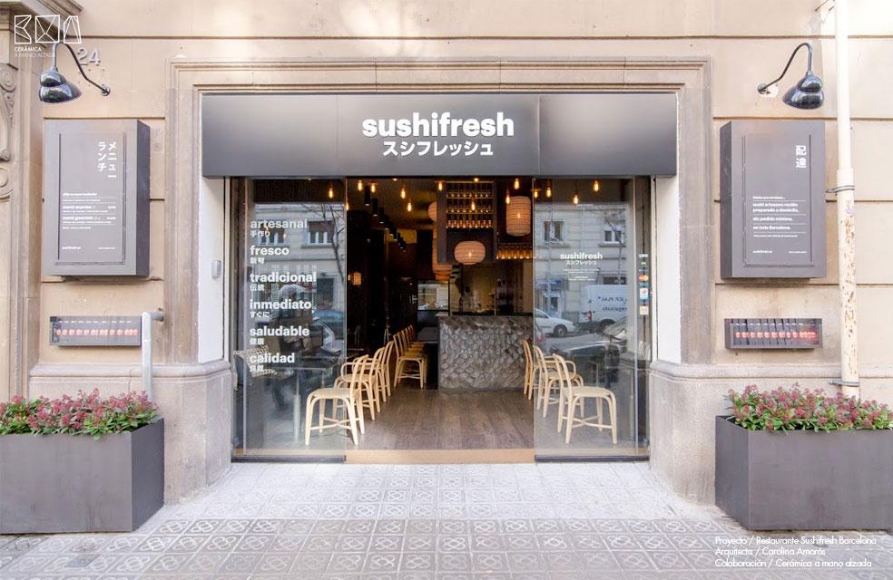 01-Sushifres-Barcelona_escamas-ceramicas-piezas-especiales-ceramica-a-mano-alzada