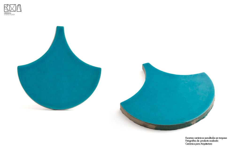 011-esmaltado-escamas-ceramicas-colocacion-ceramica-a-mano-alzada