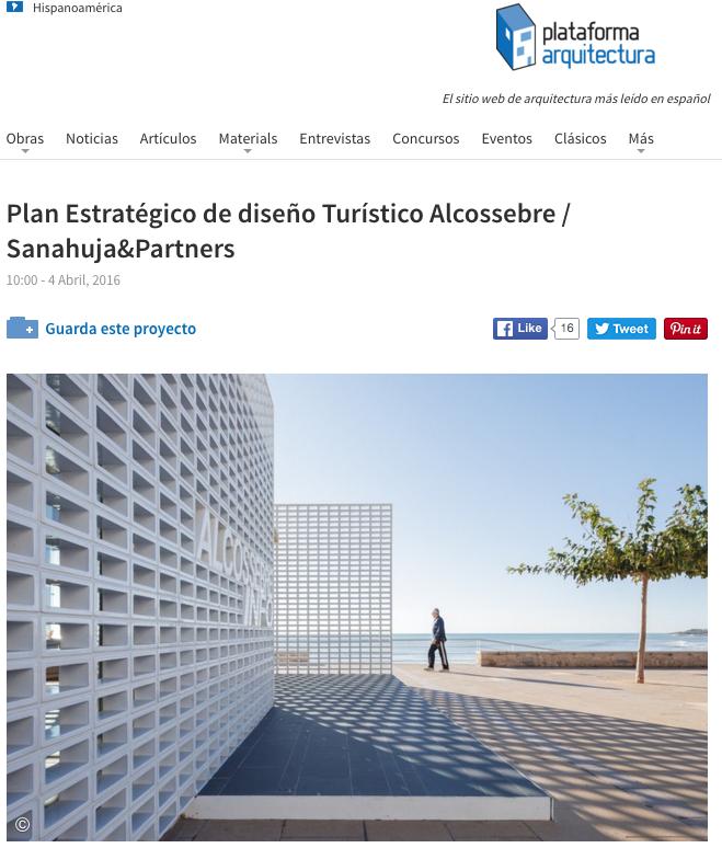 1-celosias-ceramicas-sanahuja-plataforma-arquitectura-ceramica-a-mano-alzada