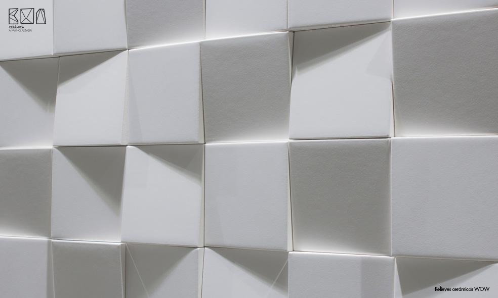 Relieves-ceramicos-WOW-Ambiente-relieve-RCW006-ceramica-a-mano-alzada