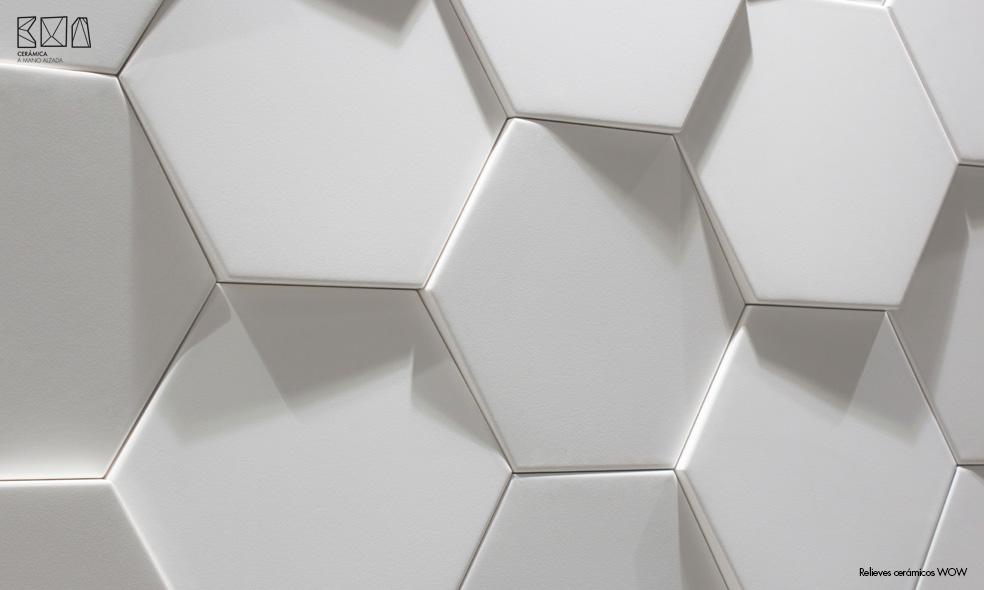 Relieves-ceramicos-WOW-Ambiente-relieve-RCW007-ceramica-a-mano-alzada