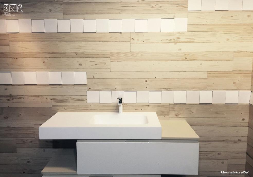Relieves-ceramicos-WOW-ambiente-04-relieve-RCW004-ceramica-a-mano-alzada