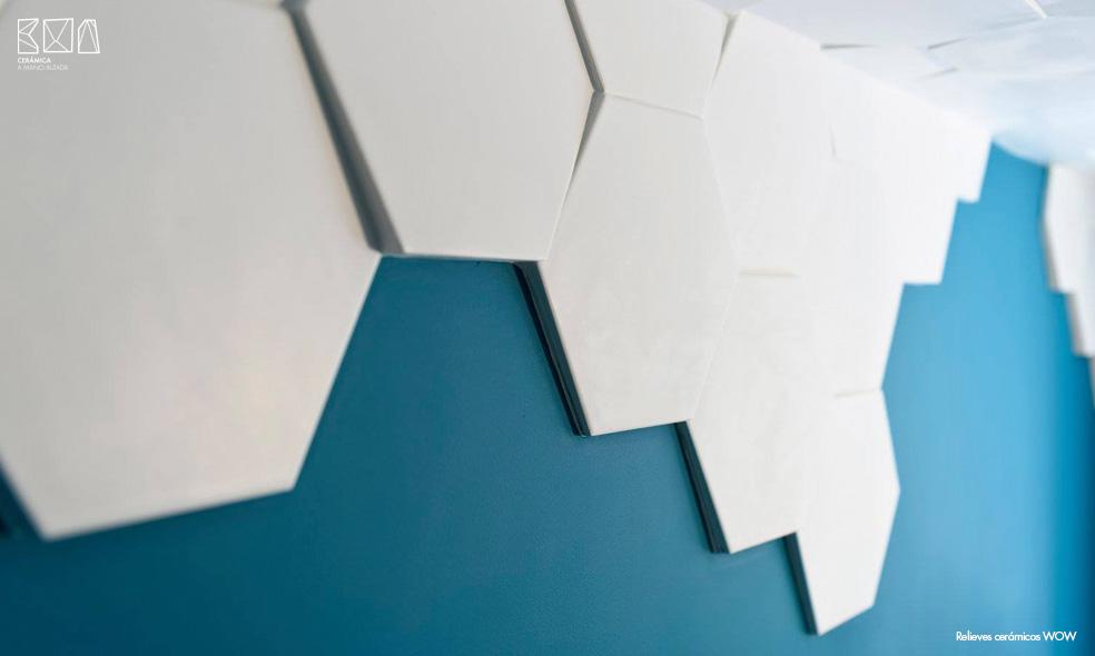 Relieves-ceramicos-WOW-ambiente-08-relieve-RCW004-ceramica-a-mano-alzada
