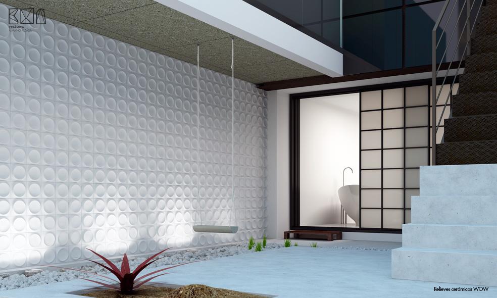Relieves-ceramicos-WOW-iluminacion-RCW005-ceramica-a-mano-alzada