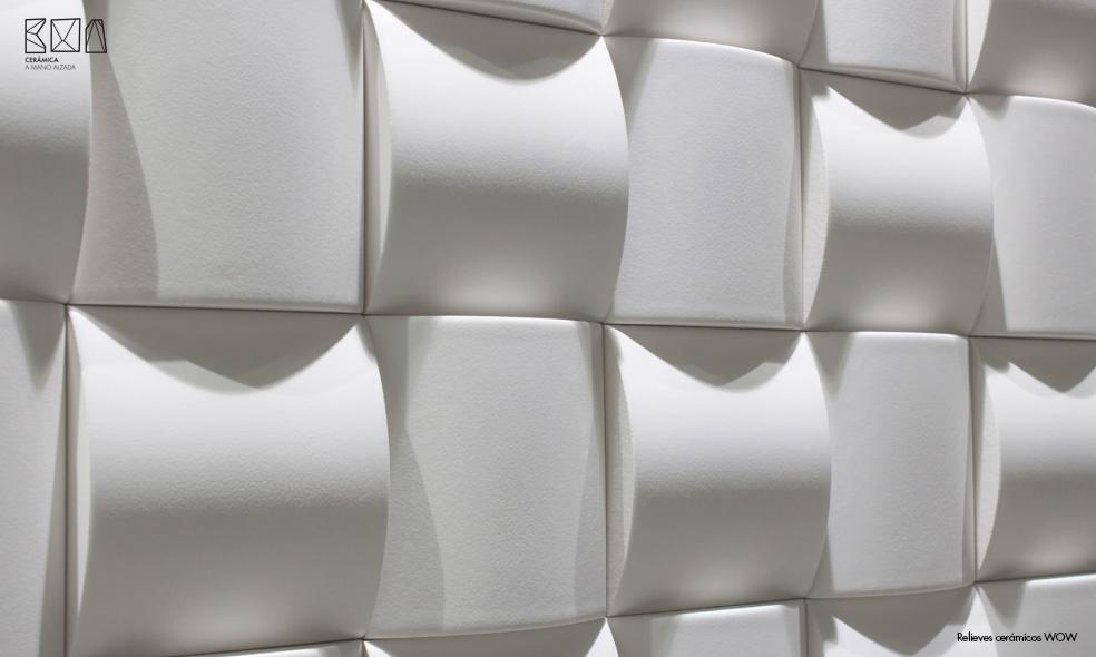 Relieves-ceramicos-WOW-tipologia-relieve-RCW001-detalle-ceramica-a-mano-alzada