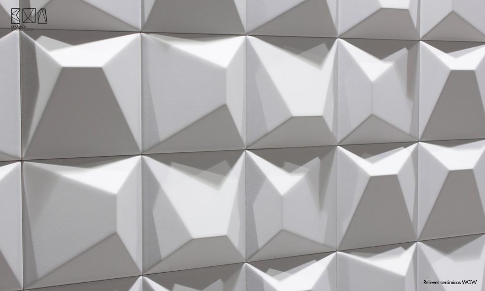 Relieves-ceramicos-WOW-tipologia-relieve-RCW004-ceramica-a-mano-alzada