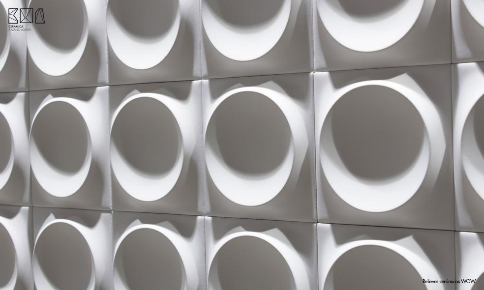 Relieves-ceramicos-WOW-tipologia-relieve-RCW005-detalle-ceramica-a-mano-alzada