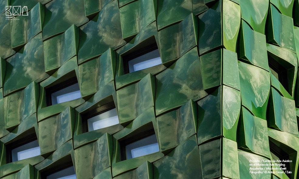 volumen-ceramico-detalle-Centro-arte-asiatico-ringling-machado-silvetti-ceramica-a-mano-alzada-002