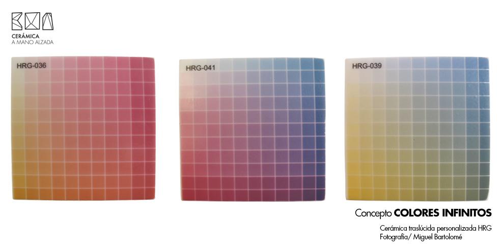 ceramica-traslucida-personalizada-hrg-colores-infinitos-ceramica-a-mano-alzada