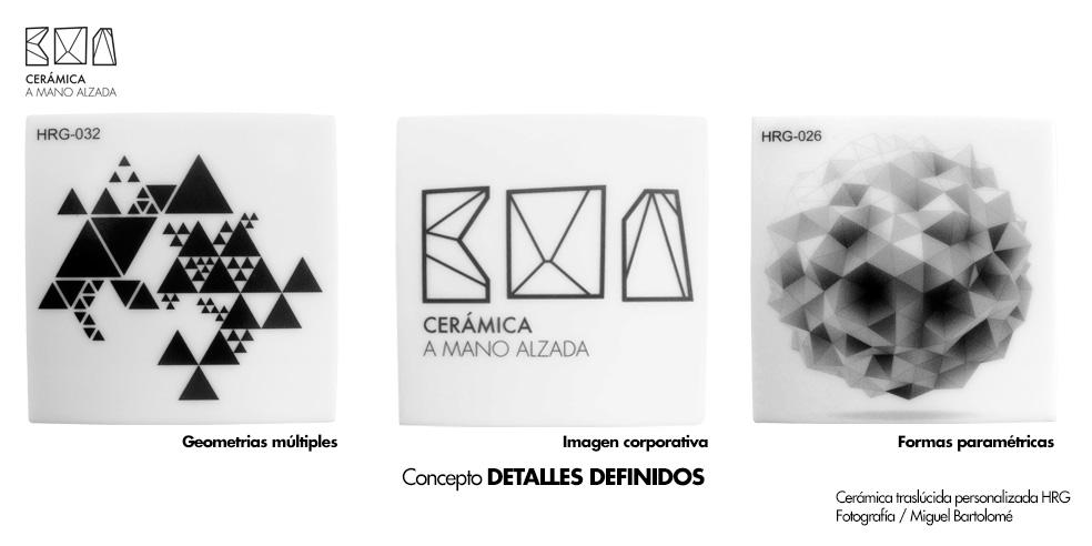 ceramica-traslucida-personalizada-hrg-detalles-definidos-ceramica-a-mano-alzada