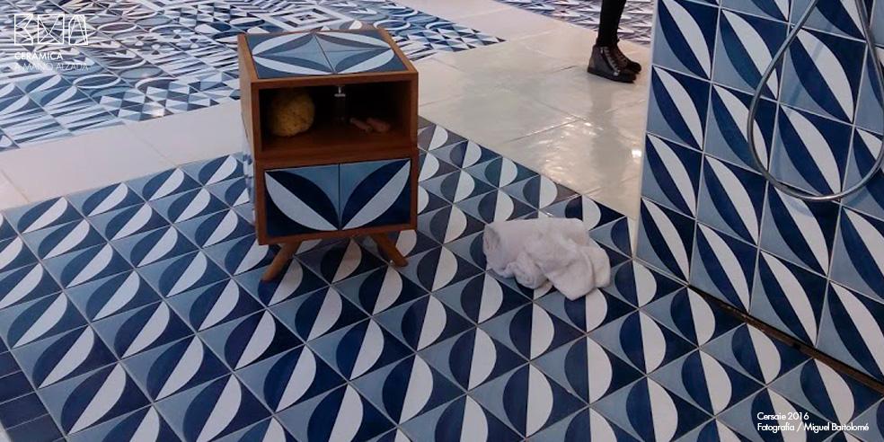 cersaie-2016_resumen_ceramica-a-mano-alzada