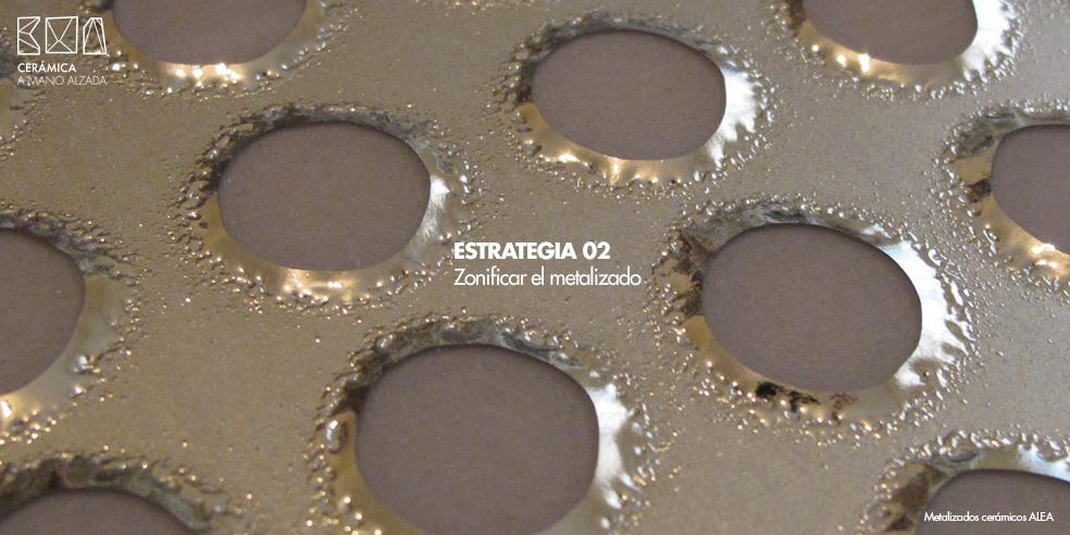 metalizados-ceramicos_ALEA_estrategia-2-ceramica-a-mano-alzada