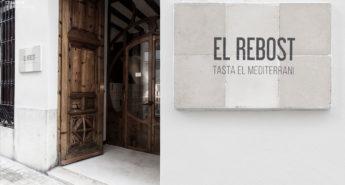celosia-ceramica-El-rebost-borja-garcia-ceramica-a-mano-alzada-10