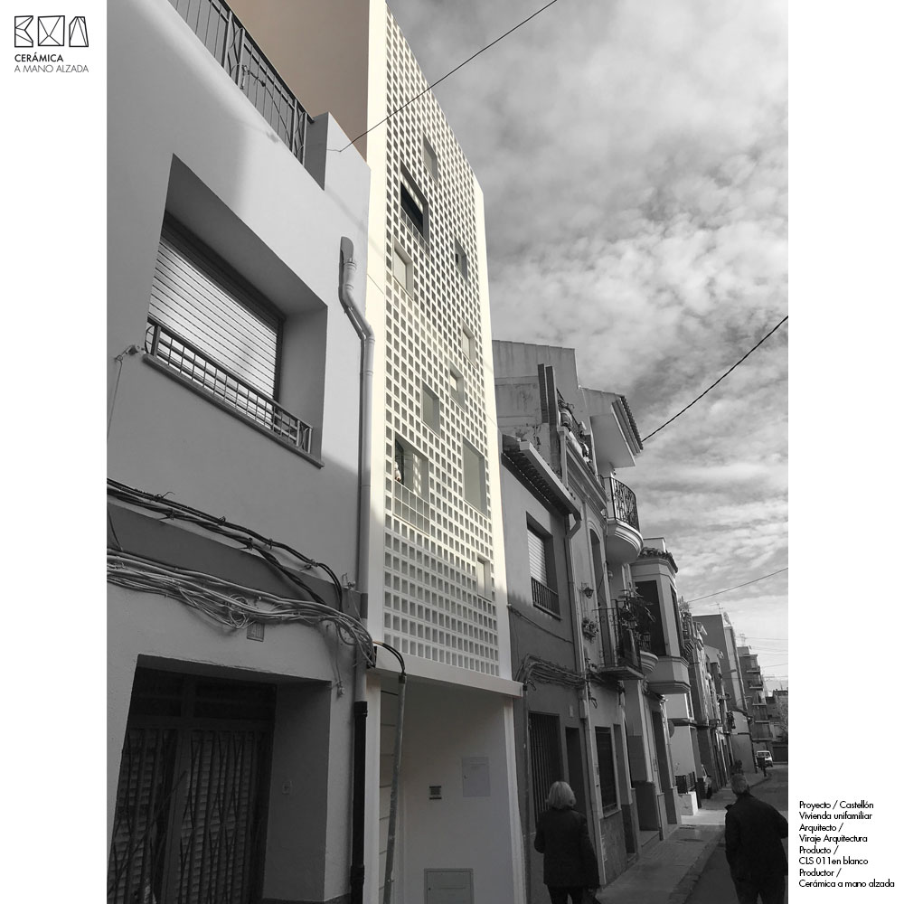 Celosia-ceramica-CLS-011-blanca-unifamiliar-viraje-ceramica-a-mano-alzada-02
