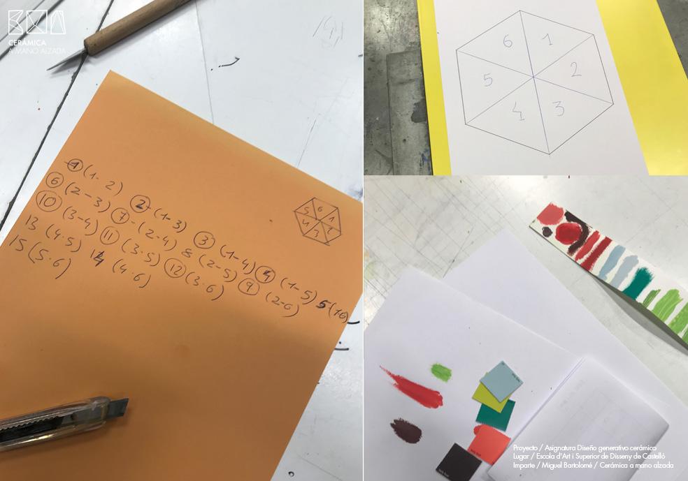 Diseño-generativo-ceramico-proceso-EASD-ceramica-a-mano-alzada_02