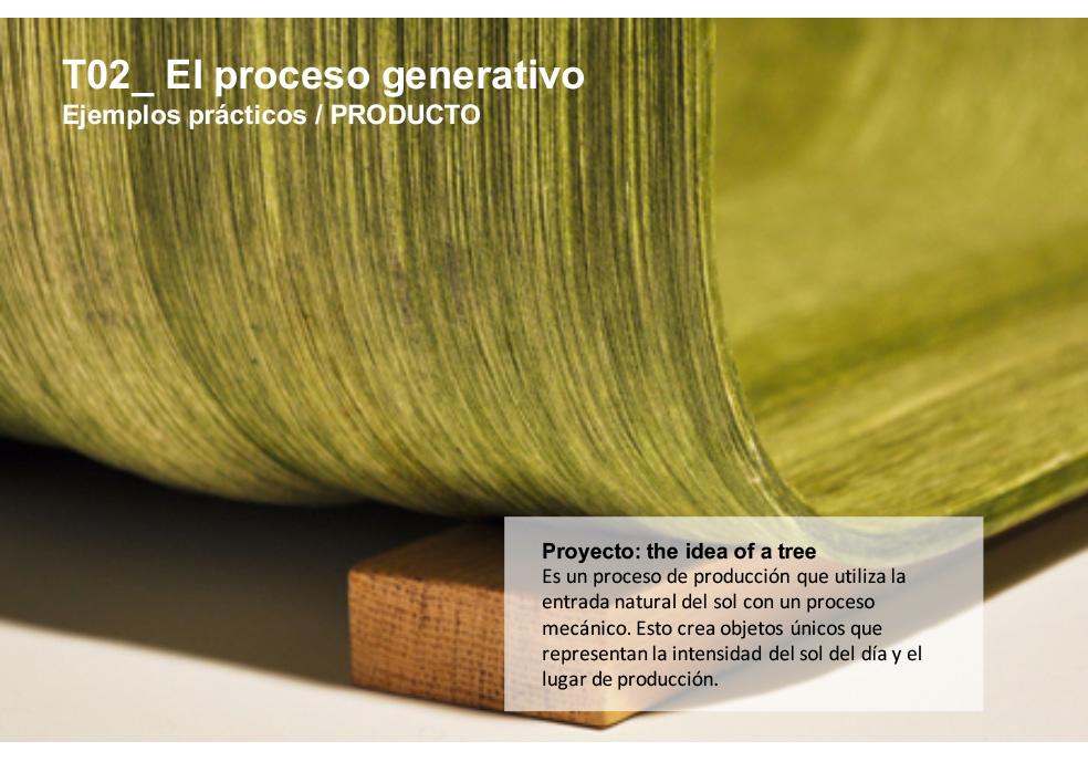 Diseño-generativo-ceramico-producto-EASD-ceramica-a-mano-alzada_02