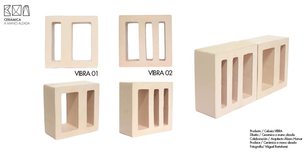 Celosia-VIBRA-01-02-composicion-ceramica-a-mano-alzada