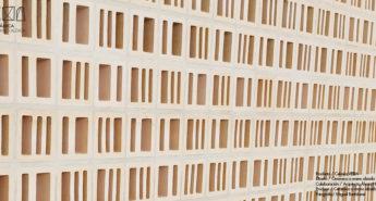 Celosia-VIBRA-proyecto-en-obra-ceramica-a-amno-alzada