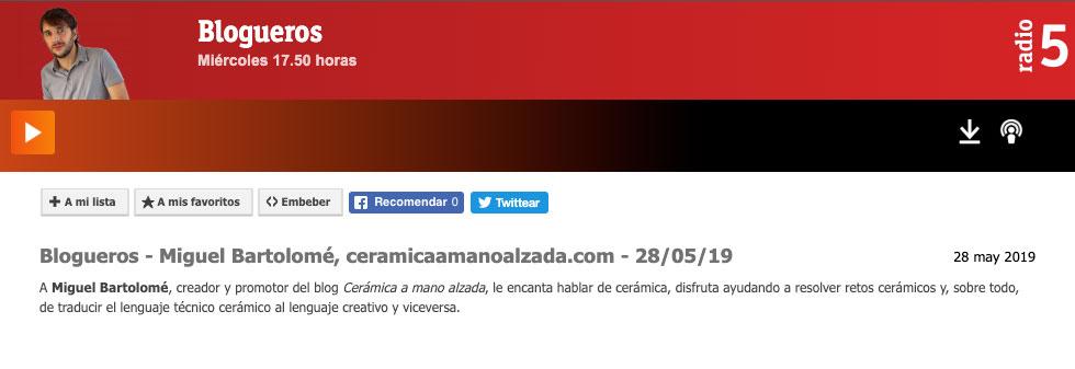 Entrevista-RTVE5-MOLO-CEBRIAN_ceramica-a-mano-alzada