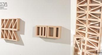 exposicion-30-años-de-diseño_UPV_Fundacion-bancaja_ceramica-a-mano-alzada